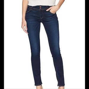 HudsonCollin Skinny Jean